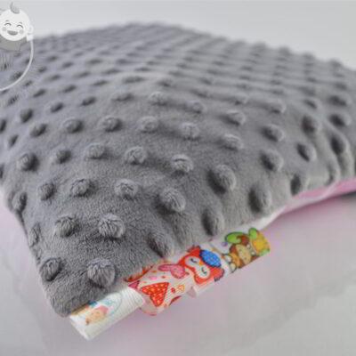 Poduszki Dla Dzieci Handmade Wiele Wzorów I Materiałów