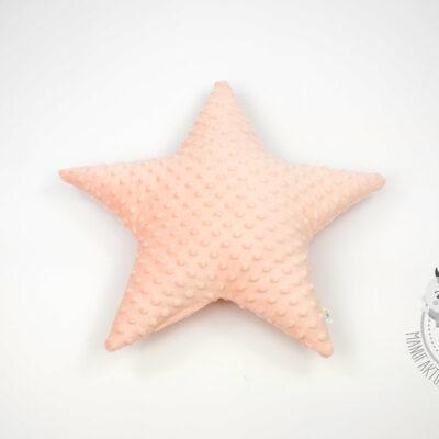 Poduszka gwiazdka od Smyklove