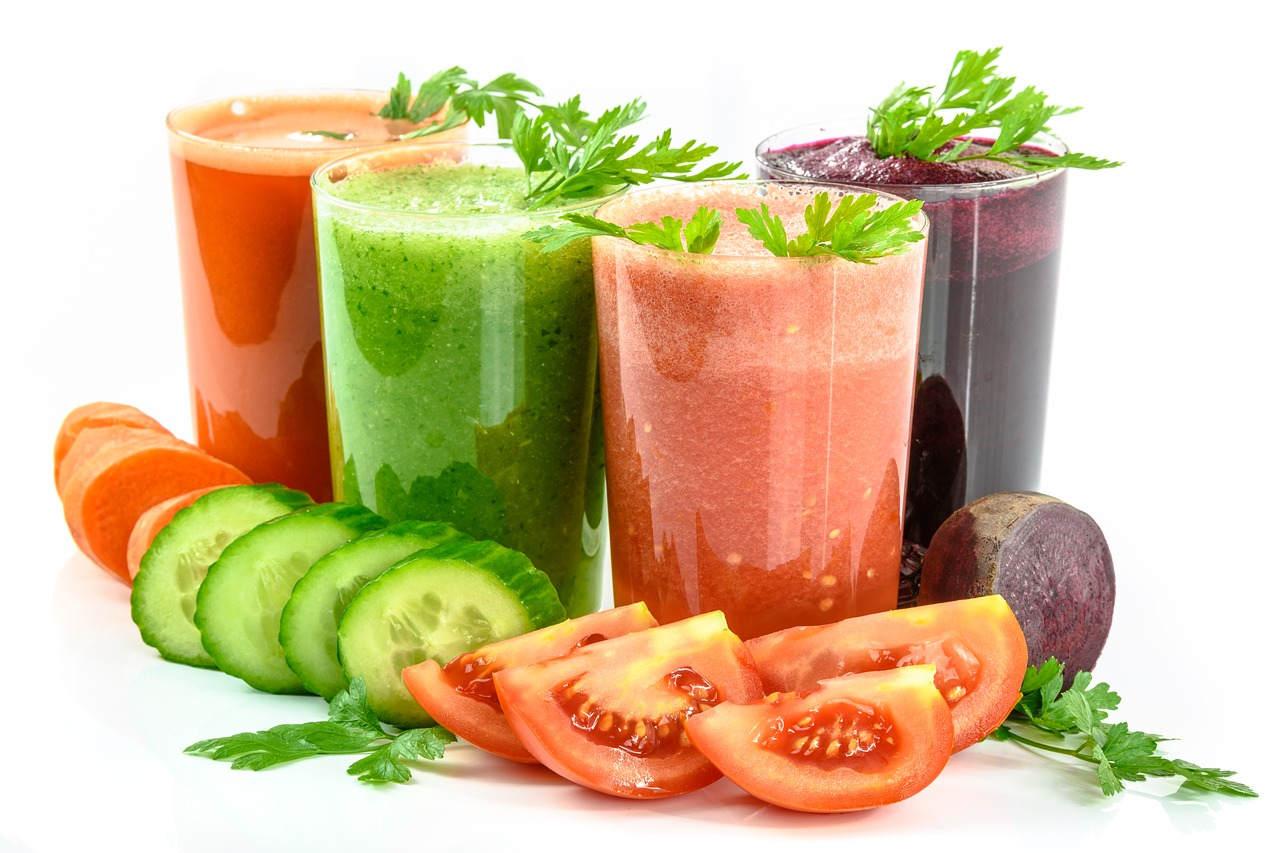 Dieta matki karmiącej, czyli zdrowa żywność i wpływ na noworodki
