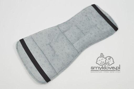 Plecy wkładki Easygo Domino - SMYKLOVE