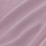 Velvet jasnoróżowy gładki