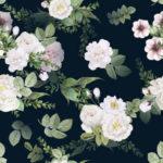 Secret garden – PB33