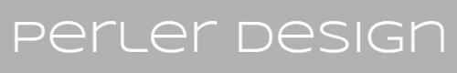 perler-design.pl